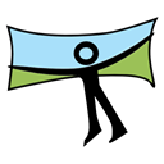 Hugin icon