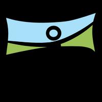 Hugin Alternatives and Similar Software - AlternativeTo net