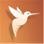 Hummingbird.me icon