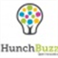 HunchBuzz icon