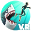 Hungry Shark VR icon