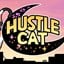 Hustle Cat icon