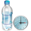 HydroMemo icon