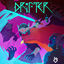 Hyper Light Drifter icon