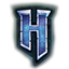 Hytale icon