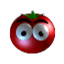 I Have No Tomatoes icon
