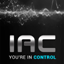 iAC Studio icon