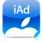 Search Ads icon