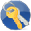iAidsoft Windows Password Recovery icon