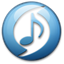 iAudioConverter icon