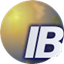 IBrowse icon