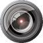 iCam icon