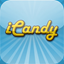 iCandy icon