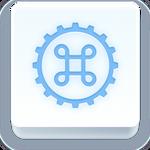iCanHazShortcut Icon