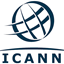 ICANN WHOIS icon