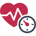 ICare Body Check Icon