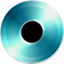 iCare Data Recovery icon