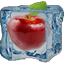 Ice Apple icon