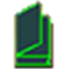 ICE Book Reader Professional icon