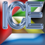 ICE ECC icon