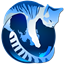 GNU IceCat icon