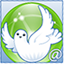 Icedove icon