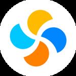 Icon set icon