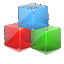ICU - Icon Configuration Utility icon