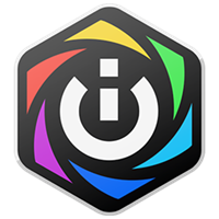 iCUE Alternatives and Similar Software - AlternativeTo net