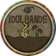 Idol Hands icon