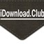 iDownload.club icon