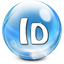 IDTransfer - ISLOG icon