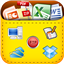 iFiles Pro icon