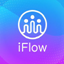 iFlow icon