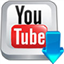 iFunia Free YouTube Downloader icon