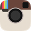 IG Hoot icon