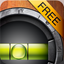 iHandy Level icon