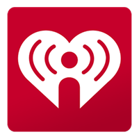 i heart radio app free download for android