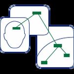 CmapTools icon