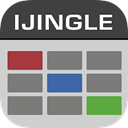 Free Jingle Palette Alternatives - AlternativeTo net