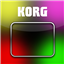 KORG iKaossilator icon