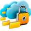 iKeepinCloud icon