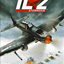 IL-2 Sturmovik (Series) icon