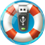 iLike Free USB Flash Drive Data Recovery icon