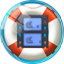 iLike Free Video Recovery icon