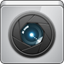 iLostFinder icon