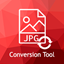 Image Conversion Tool icon