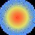 Image Edit Online icon