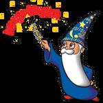 ImageMagick icon