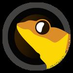 ImageShack icon